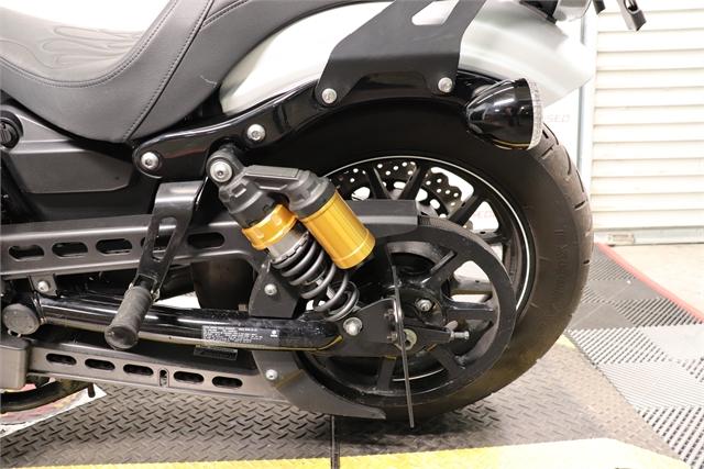 2015 Yamaha Bolt R-Spec at Used Bikes Direct