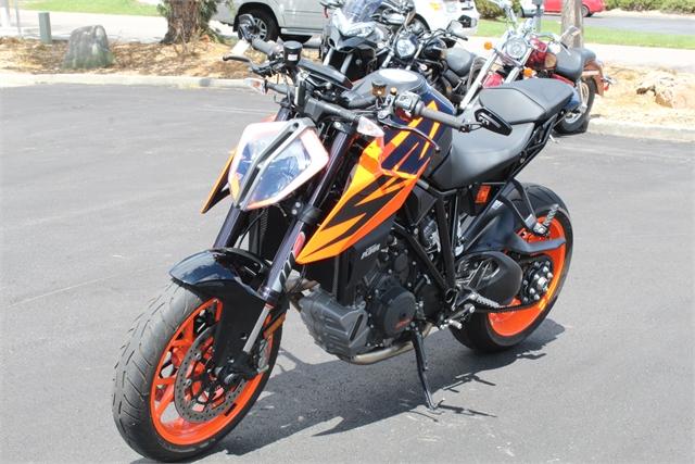 2019 KTM 1290 SUPER DUKE R 1290 R at Aces Motorcycles - Fort Collins
