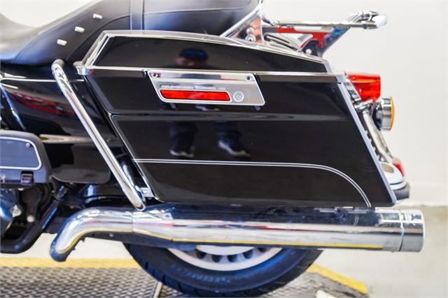 2012 Harley-Davidson Road King Base at Texoma Harley-Davidson