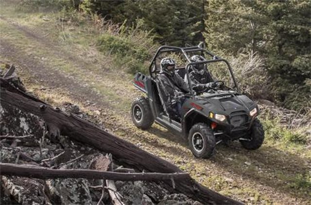 2019 Polaris RZR 570 EPS at Pete's Cycle Co., Severna Park, MD 21146
