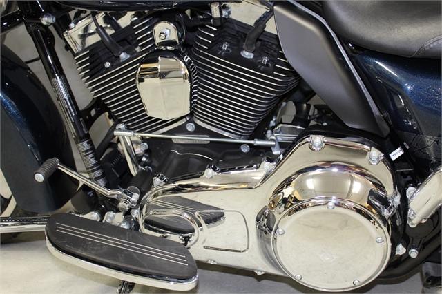 2016 Harley-Davidson Road Glide Special at Platte River Harley-Davidson