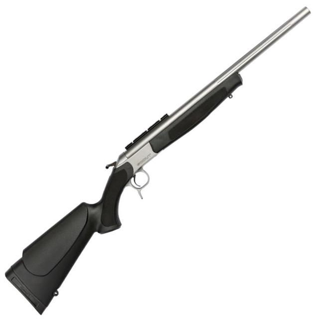 2021 CVA Rifle at Harsh Outdoors, Eaton, CO 80615