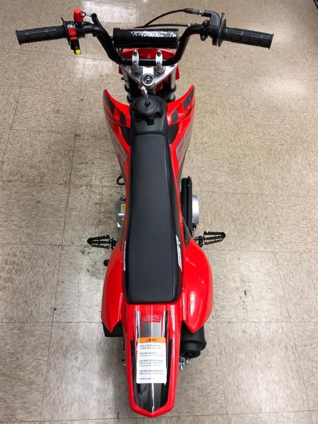 2021 SSR Motorsports SR70 AUTO at Sloans Motorcycle ATV, Murfreesboro, TN, 37129