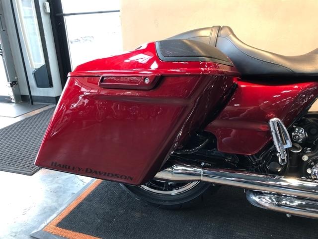 2016 Harley-Davidson Street Glide Special at Vandervest Harley-Davidson, Green Bay, WI 54303