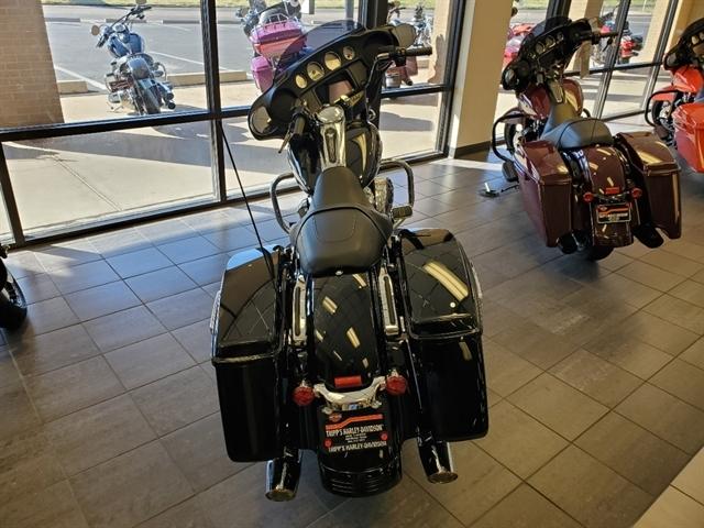 2020 Harley-Davidson Touring Street Glide at Tripp's Harley-Davidson