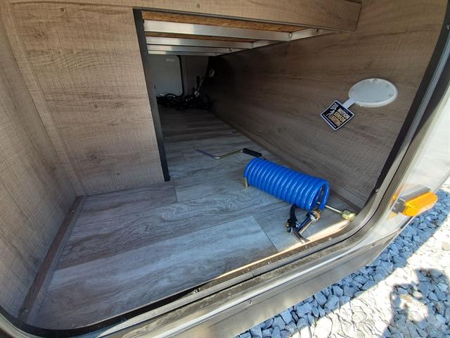 2020 Grand Design Imagine XLS 21BHE at Youngblood RV & Powersports Springfield Missouri - Ozark MO
