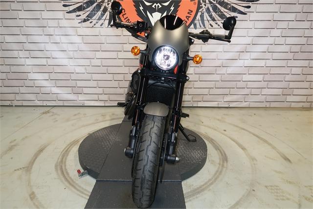 2019 Harley-Davidson Street Rod at Wolverine Harley-Davidson