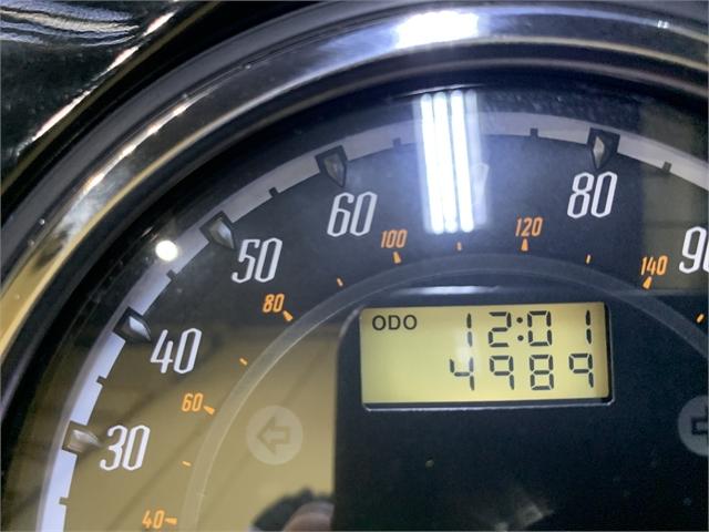 2011 Yamaha Raider Base at Sun Sports Cycle & Watercraft, Inc.