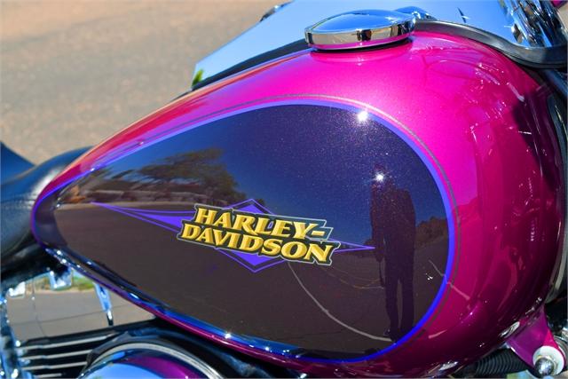 2016 Harley-Davidson Softail Fat Boy at Buddy Stubbs Arizona Harley-Davidson
