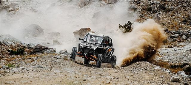 2021 Polaris RZR Pro XP 4 Premium at ATV Zone, LLC
