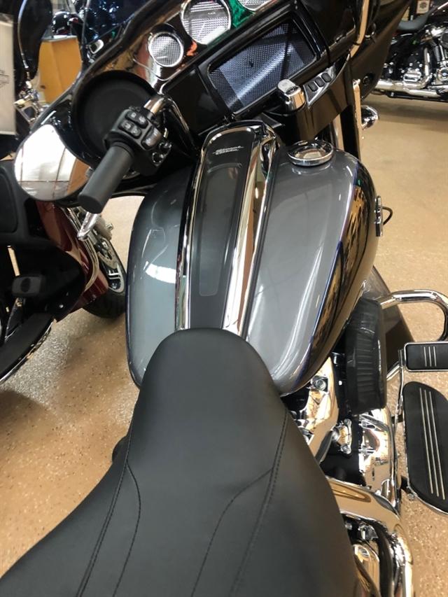 2021 Harley-Davidson Touring FLHXS Street Glide Special at Palm Springs Harley-Davidson®