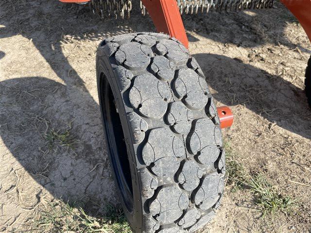 2020 Rhino TS10 at Keating Tractor