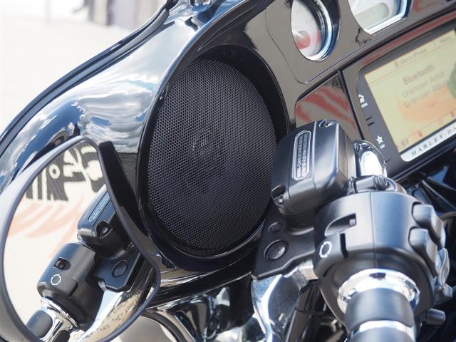 2017 Harley-Davidson Street Glide Special at Loess Hills Harley-Davidson