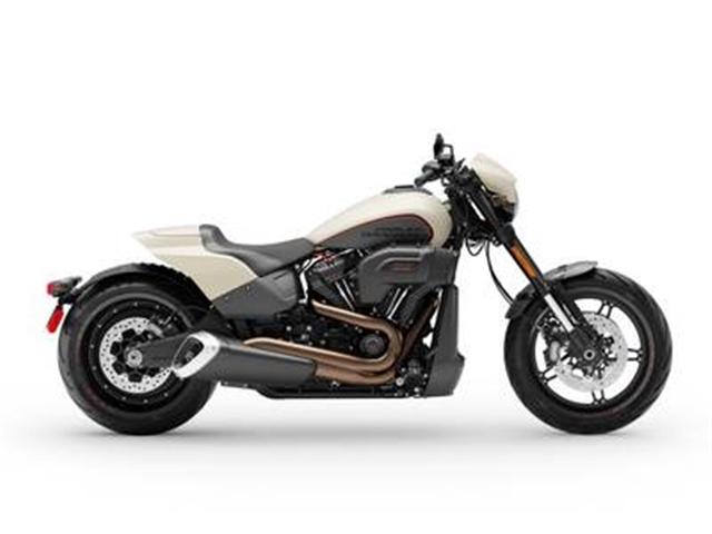 2019 Harley-Davidson Softail FXDR 114 at Harley-Davidson® of Atlanta, Lithia Springs, GA 30122