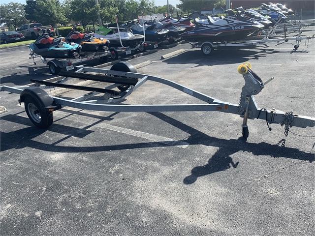 2016 SHORELAND'R YAV30BSW at Sun Sports Cycle & Watercraft, Inc.