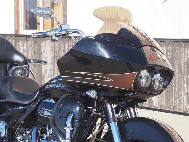 2011 Harley-Davidson Road Glide Ultra at Loess Hills Harley-Davidson