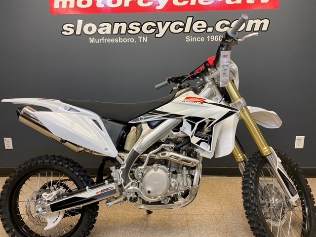 2019 SSR Motorsports SR250S 250S at Sloans Motorcycle ATV, Murfreesboro, TN, 37129