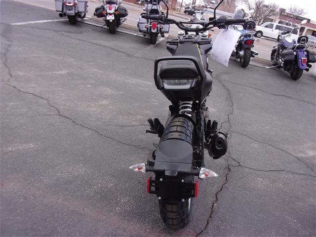 2019 Husqvarna SVARTPILEN 401 at Bobby J's Yamaha, Albuquerque, NM 87110