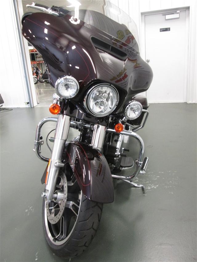 2014 Harley-Davidson Street Glide Special at Hunter's Moon Harley-Davidson®, Lafayette, IN 47905