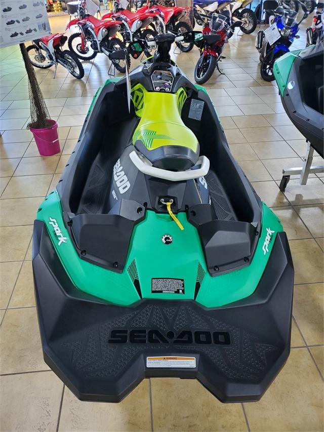 2021 Sea-Doo TRIXX 3-Up at Sun Sports Cycle & Watercraft, Inc.
