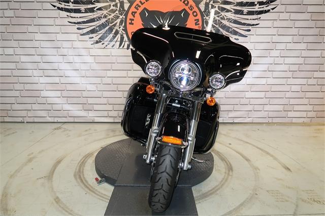 2019 Harley-Davidson Electra Glide Ultra Limited at Wolverine Harley-Davidson