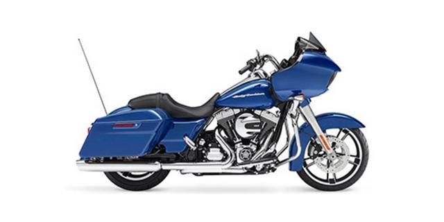 2015 Harley-Davidson Road Glide® Special at Palm Springs Harley-Davidson®