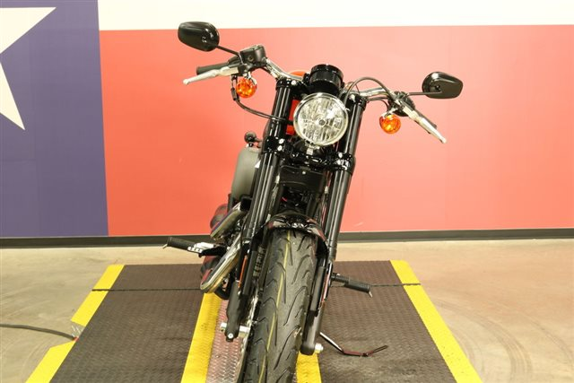 2020 Harley-Davidson XL1200CX - Sportster Roadster at Texas Harley
