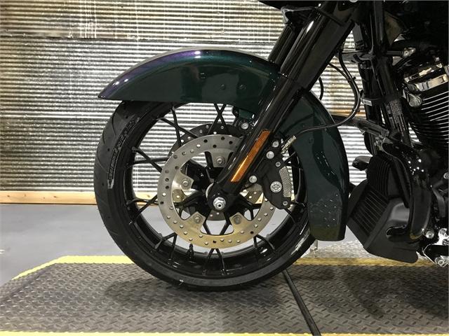 2021 Harley-Davidson Grand American Touring Road Glide Special at Texarkana Harley-Davidson