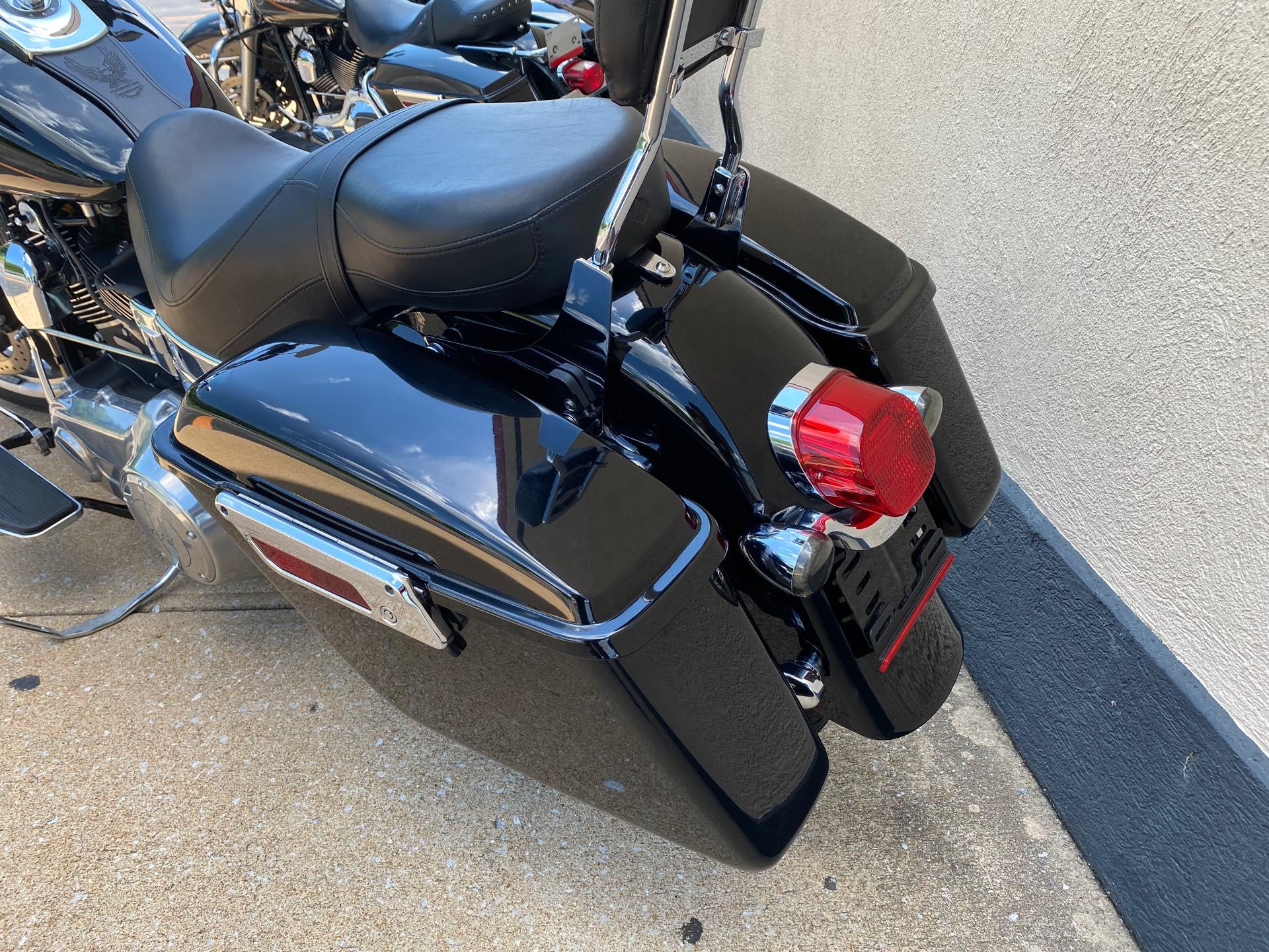 2014 Harley-Davidson Dyna Switchback at Gold Star Harley-Davidson