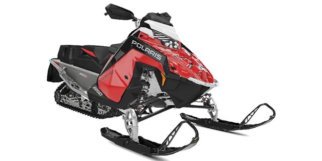 2022 Polaris INDY Adventure 850 137 at Cascade Motorsports