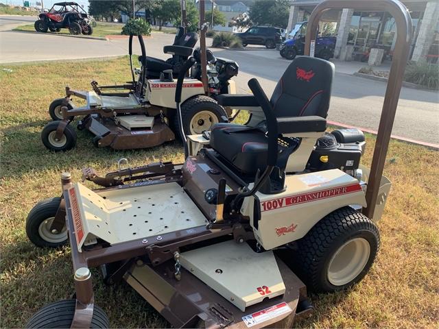 2021 GRASS HOPPER 127/52 at Kent Motorsports, New Braunfels, TX 78130