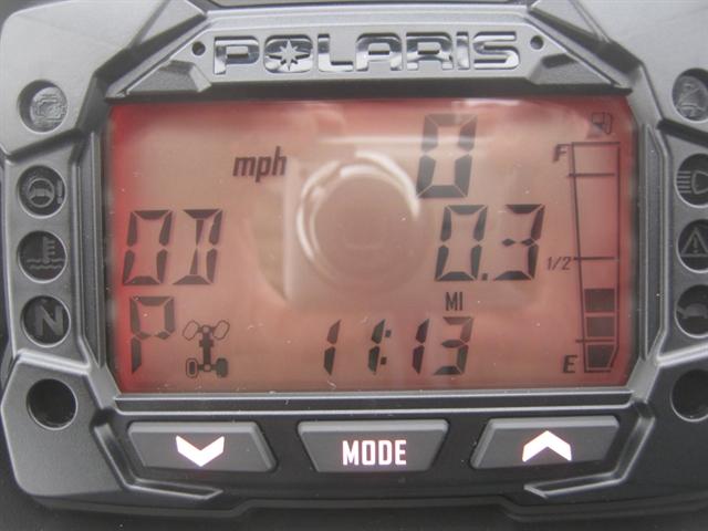 2020 Polaris Ranger 1000 EPS Polaris Pursuit Camo at Brenny's Motorcycle Clinic, Bettendorf, IA 52722