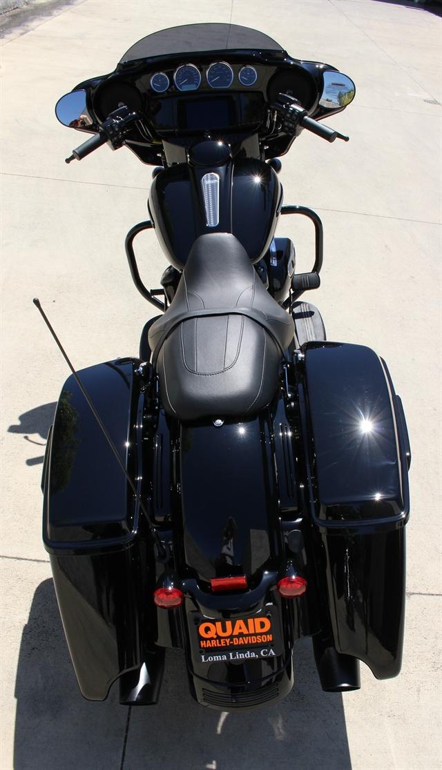 2020 Harley-Davidson Street Glide Special Street Glide Special at Quaid Harley-Davidson, Loma Linda, CA 92354