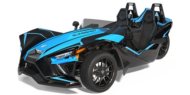 2020 SLINGSHOT R Slingshot R at Got Gear Motorsports