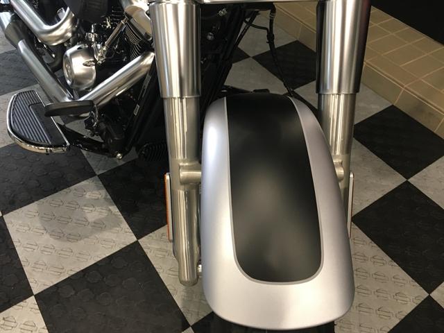 2020 Harley-Davidson Softail Fat Boy 114 at Worth Harley-Davidson