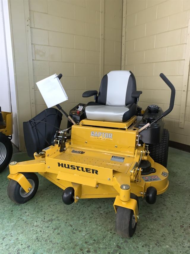 2019 Hustler 938464 at ATVs and More
