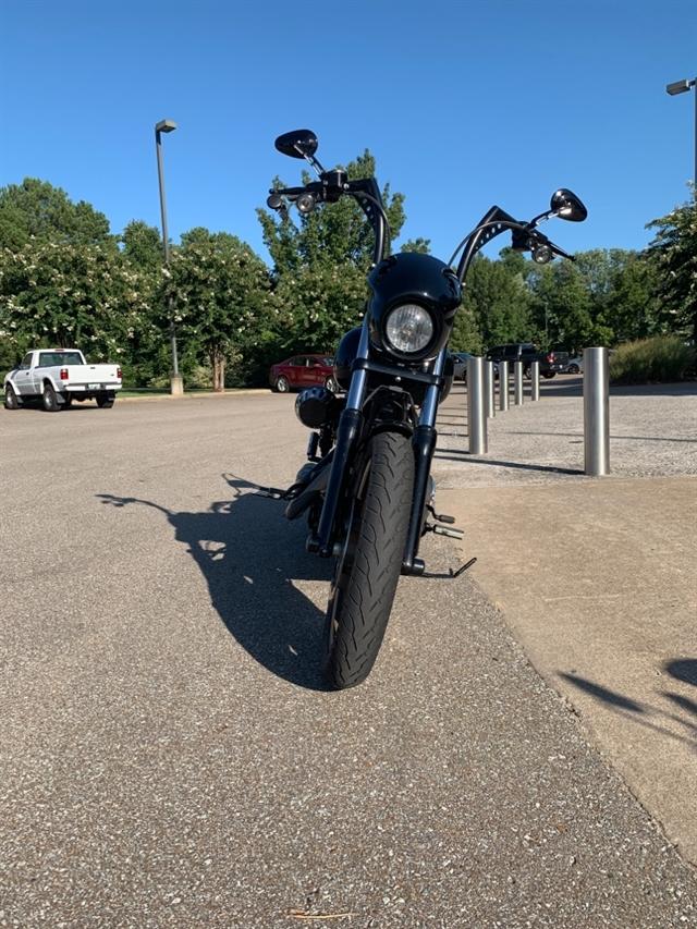 2016 Harley-Davidson Low Rider S Low Rider® at Bumpus H-D of Jackson