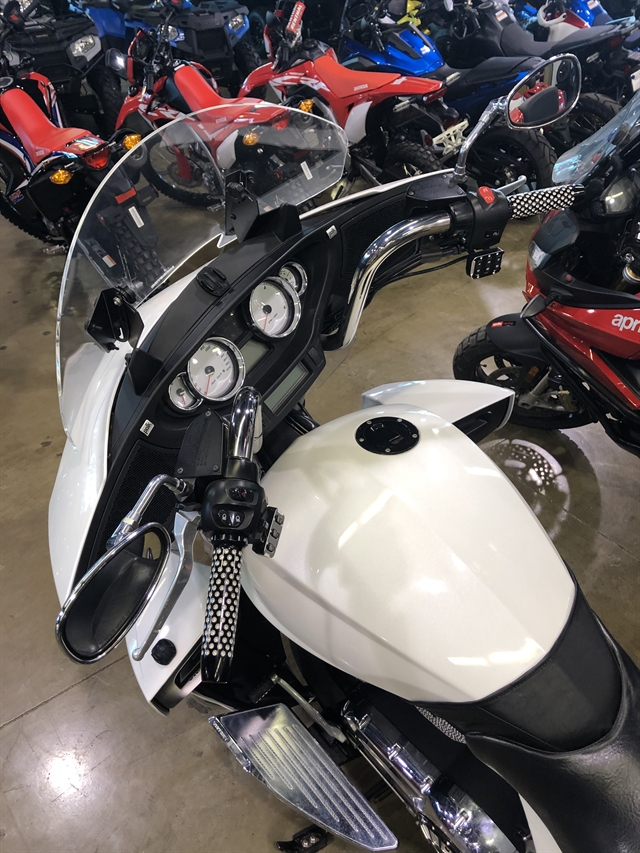 2012 VICTORY V12TW36NW at Kent Powersports of Austin, Kyle, TX 78640