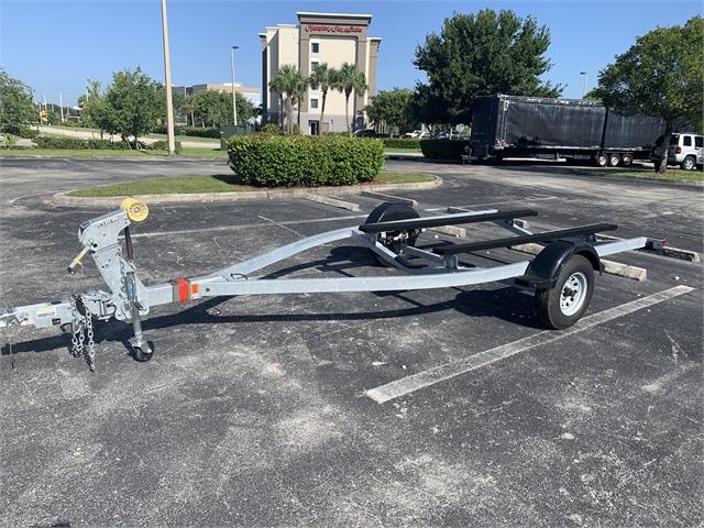 2020 ShoreLand'r YAB30BES at Sun Sports Cycle & Watercraft, Inc.