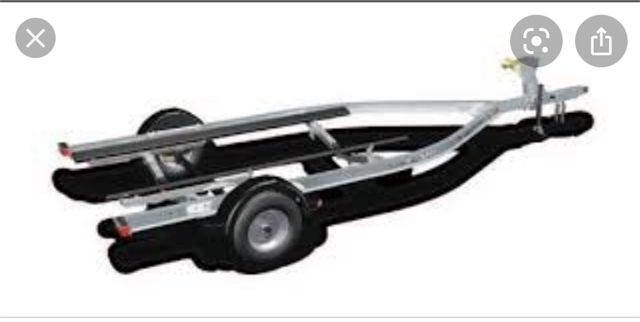 2020 ShoreLand'r SLB30B at Sun Sports Cycle & Watercraft, Inc.