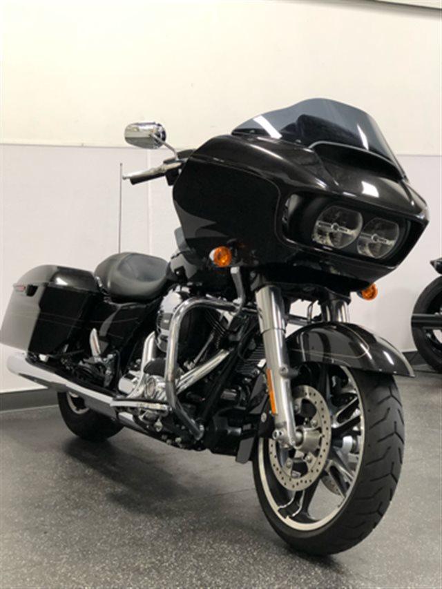 2016 Harley-Davidson Road Glide Special at Destination Harley-Davidson®, Tacoma, WA 98424