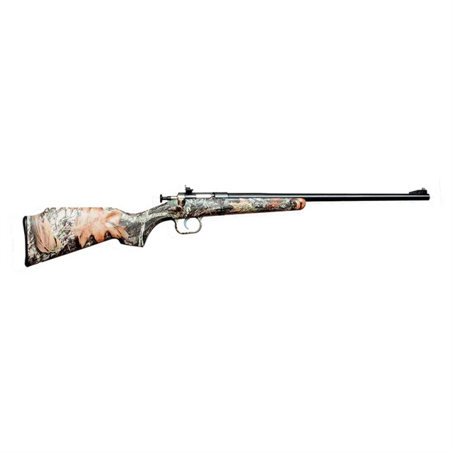 2021 Keystone Sporting Arms Rifle at Harsh Outdoors, Eaton, CO 80615