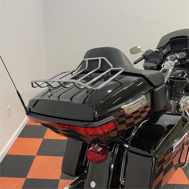 2020 Harley-Davidson Touring Road Glide Limited at Harley-Davidson of Indianapolis