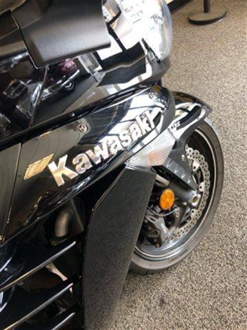 2012 Kawasaki Concours 14 ABS at Sloans Motorcycle ATV, Murfreesboro, TN, 37129