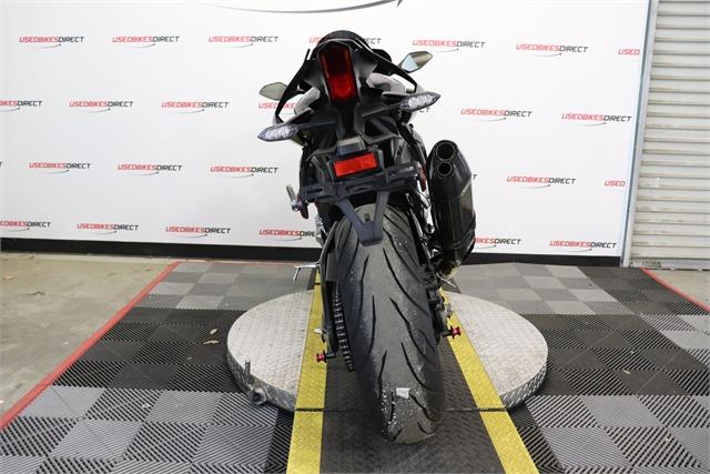 2015 Yamaha YZF R1 at Used Bikes Direct