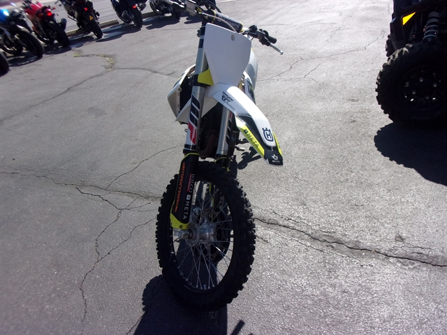 2018 Husqvarna FC 450 at Bobby J's Yamaha, Albuquerque, NM 87110