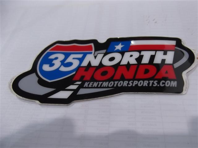 2018 Honda CRF 250L Rally ABS at Kent Motorsports, New Braunfels, TX 78130