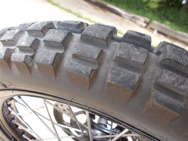 2015 KTM Adventure 1190 R at Nishna Valley Cycle, Atlantic, IA 50022