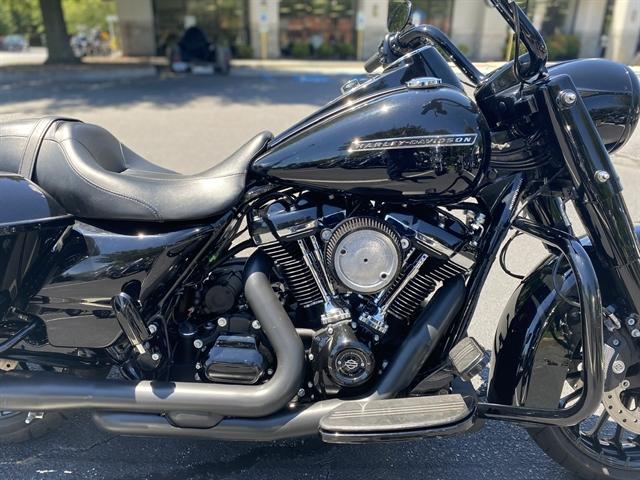 2018 Harley-Davidson Road King Special at Southside Harley-Davidson