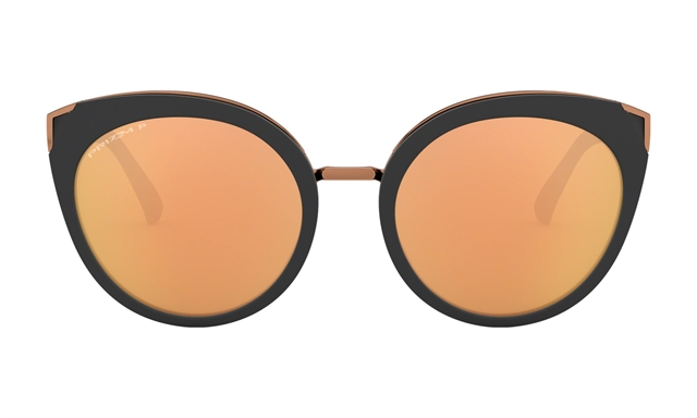 2020 Oakley Top Knot at Harsh Outdoors, Eaton, CO 80615